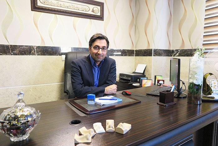 درباره-دکتر-محمد-ابراهیمی